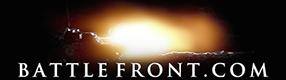forum_bfc_logo.png?v=b54ff0876b44d9a4c5c