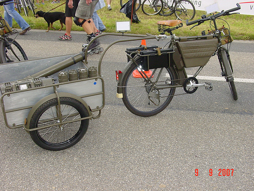 swiss_m93_bicycle__trailer.jpg?v=28683da