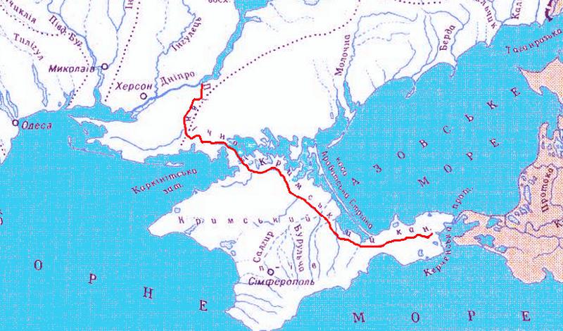 Nord-Krim-Kanal.png?v=638909dcd4fd199fdb